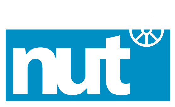 Wagenings Nut